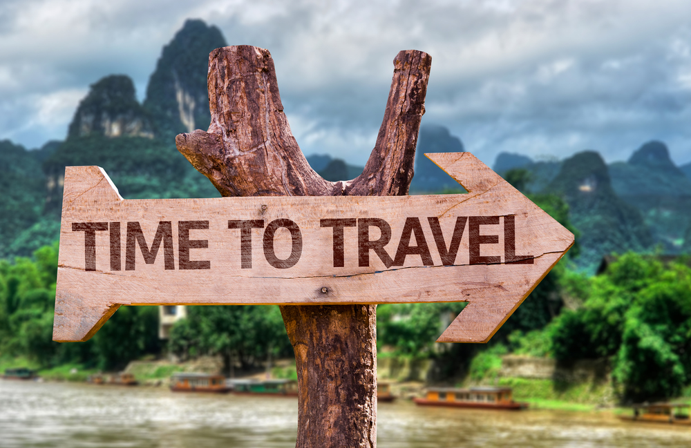 bigstock-Time-to-Travel-wooden-sign-wit-85011089.jpg