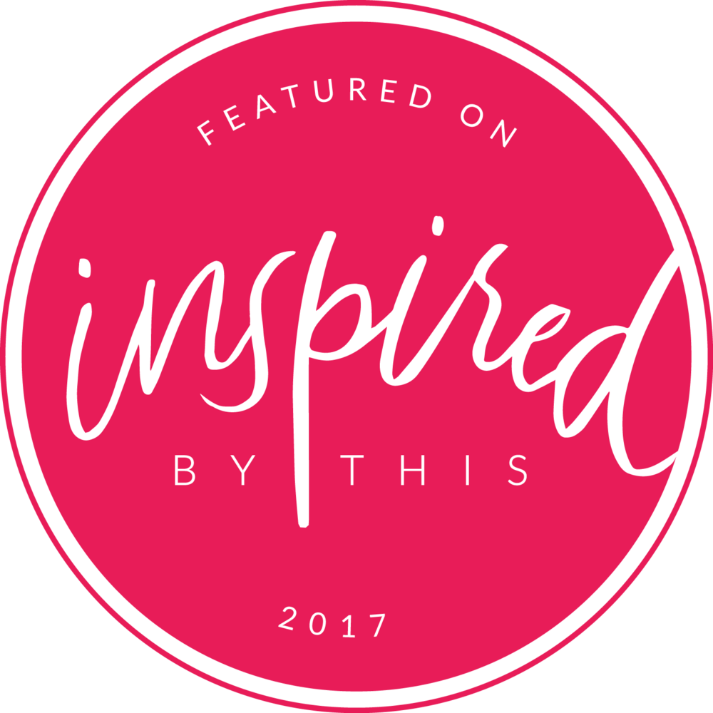 IBT_Badge2017_Pink_RGB.png