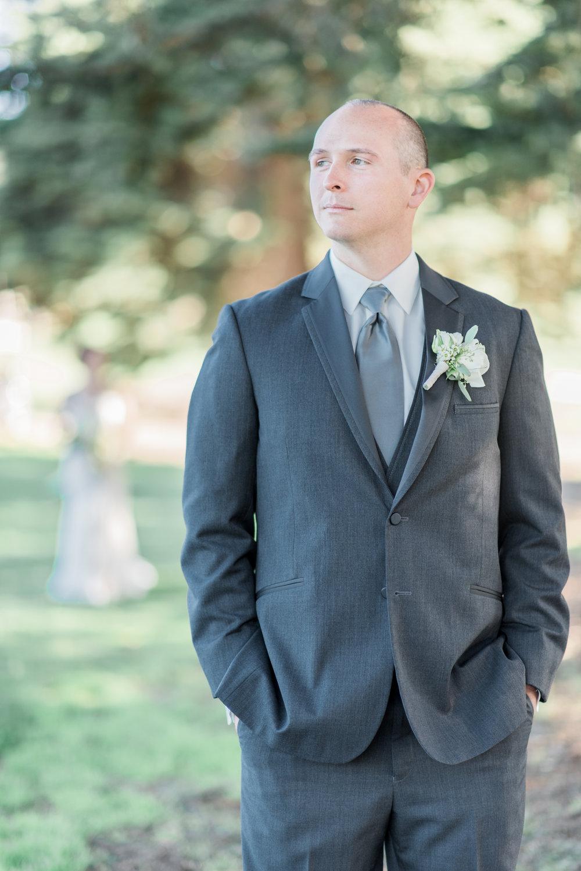 Brian & Kolicia - Wedding Day {Bayonet & Blackhorse - Moneterey, CA ...