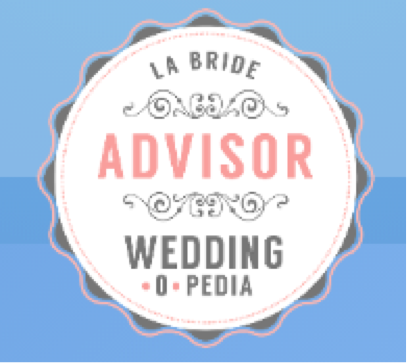 Weddingopedia.png
