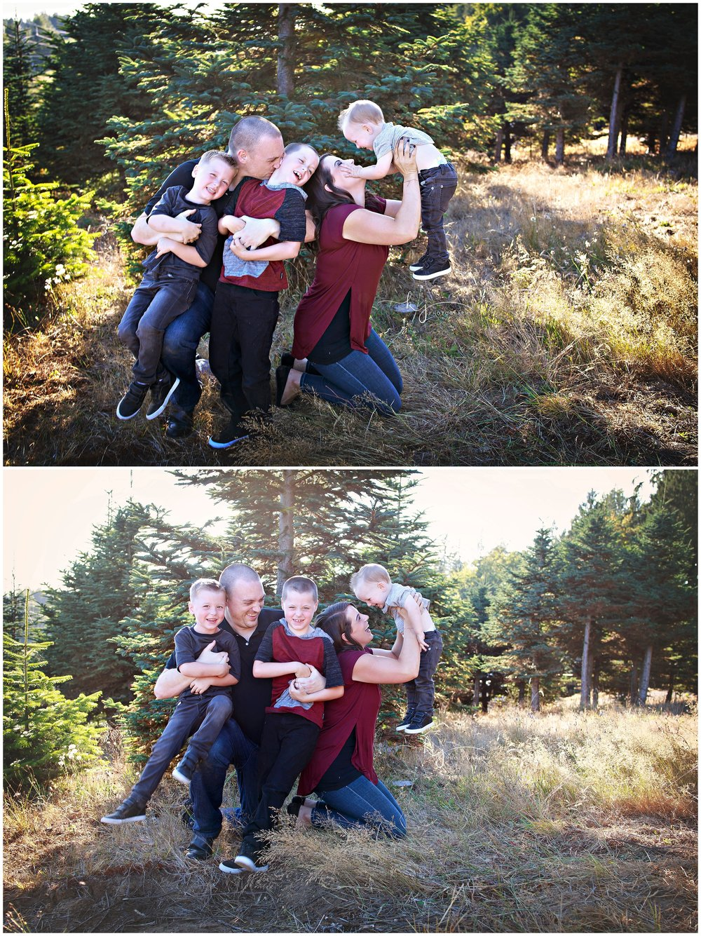 family photography, snohomish wa.jpg