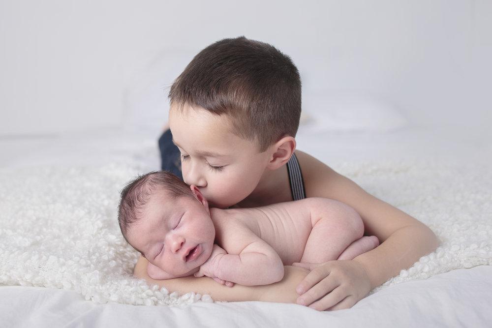 Redmond Newborn Photograher (7).jpg