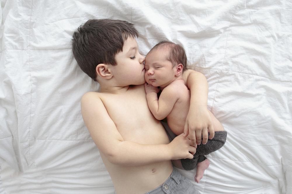 seattle newborn photographer (2).jpg