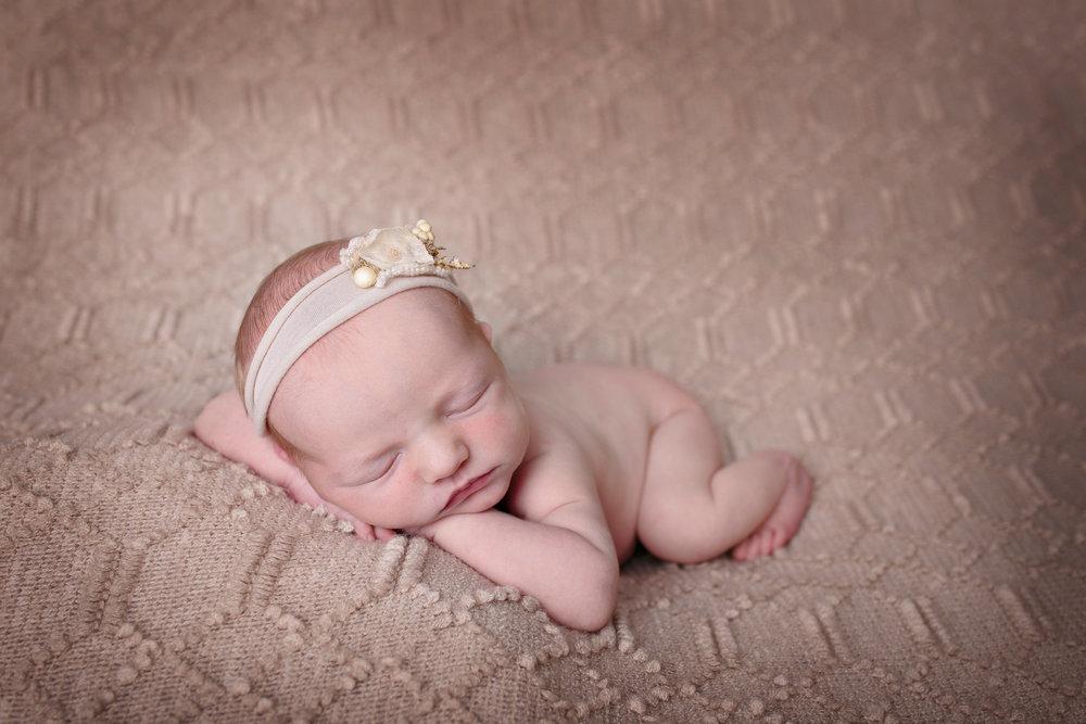 seattle newborn photographer (5).jpg