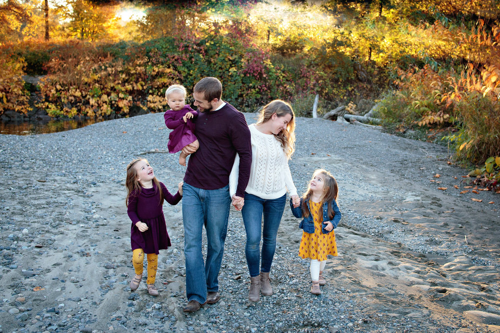 Snohomish Washington Family Photography  (1).jpg