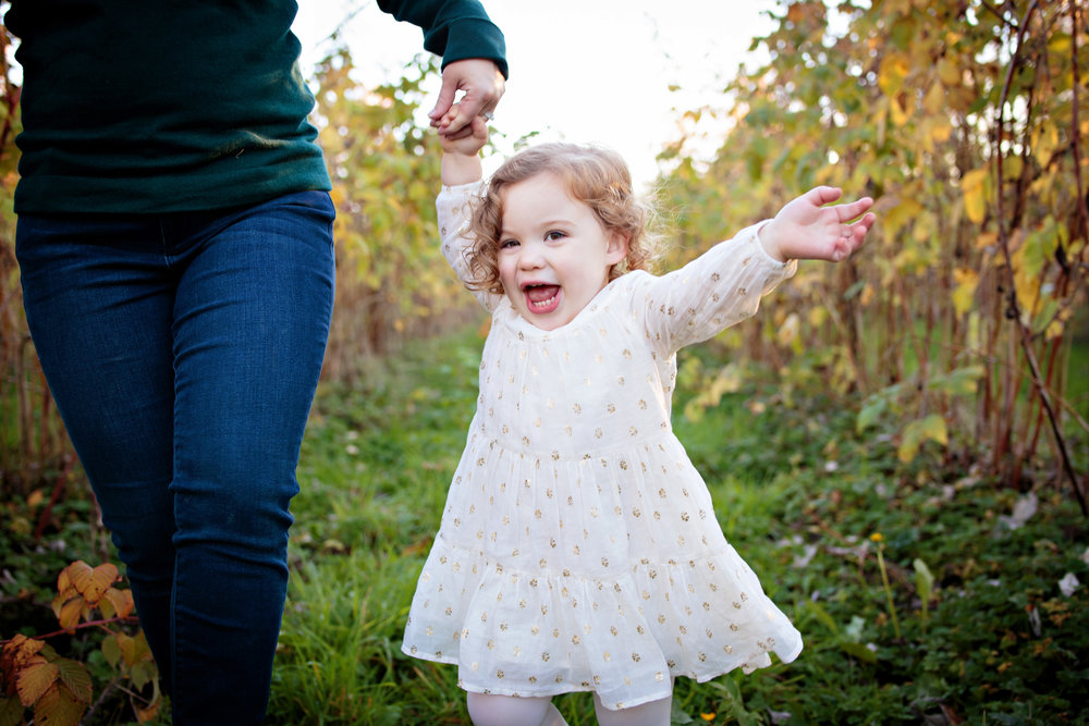 Snohomish Washington Family Photography  (2).jpg
