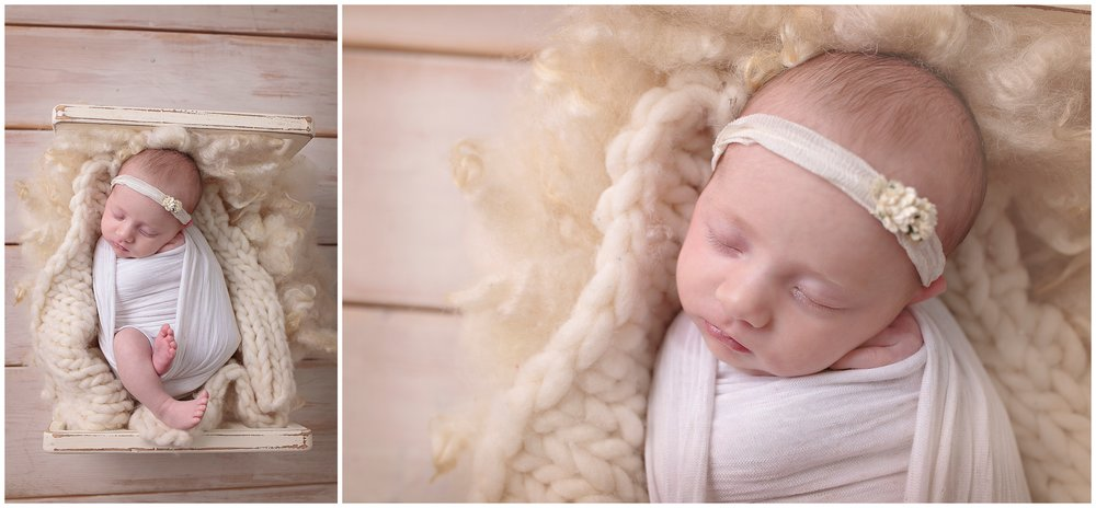 baby birl, newborn photographer.jpg