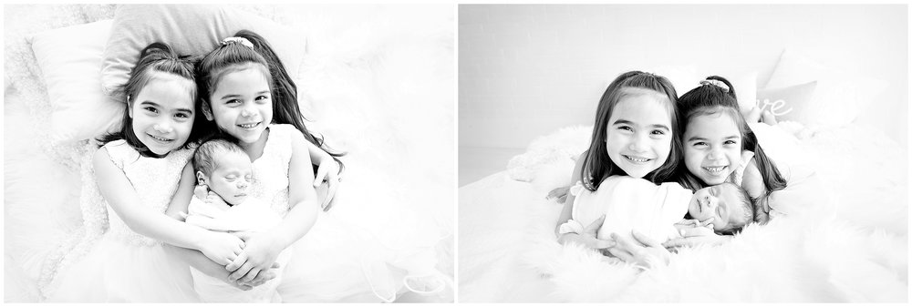 snohomish newborn photographer.jpg