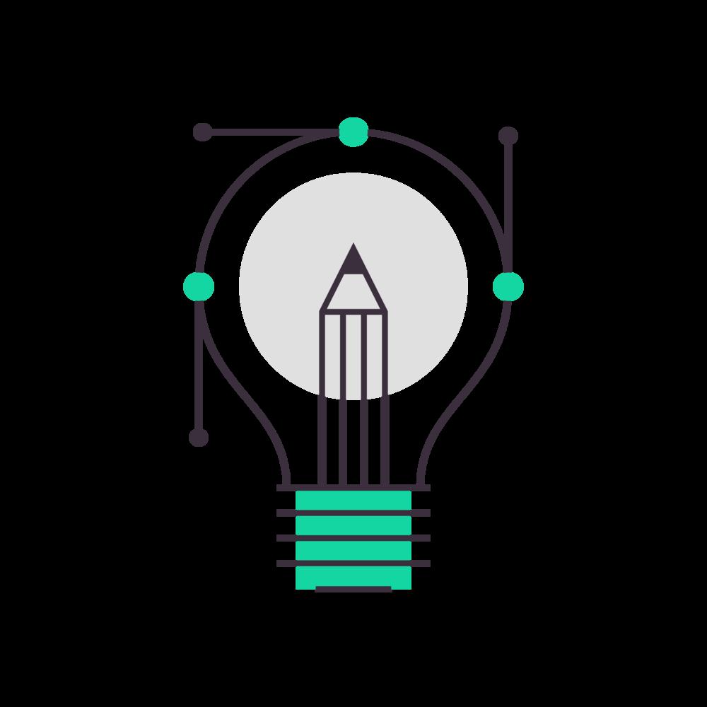 Content Studio Icon