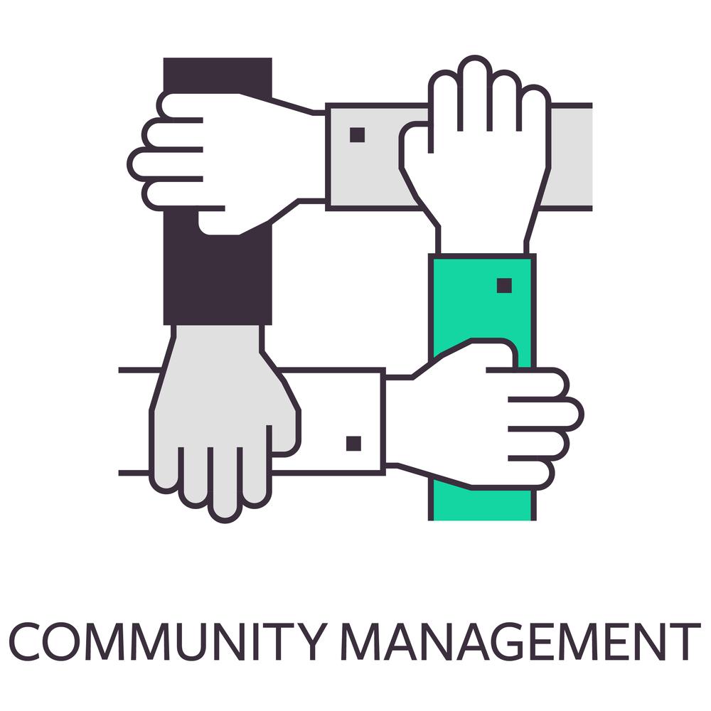 CommunityManagement.jpg