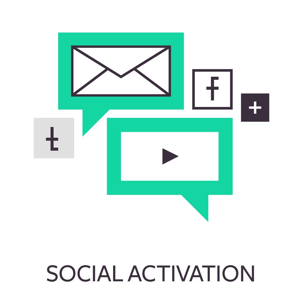 SocialActivation.jpg