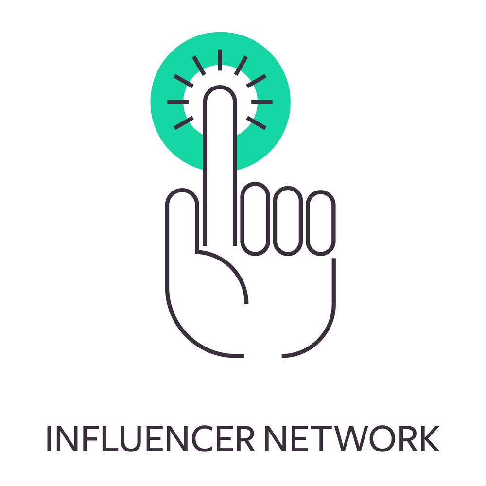 InfluencerNetwork.jpg