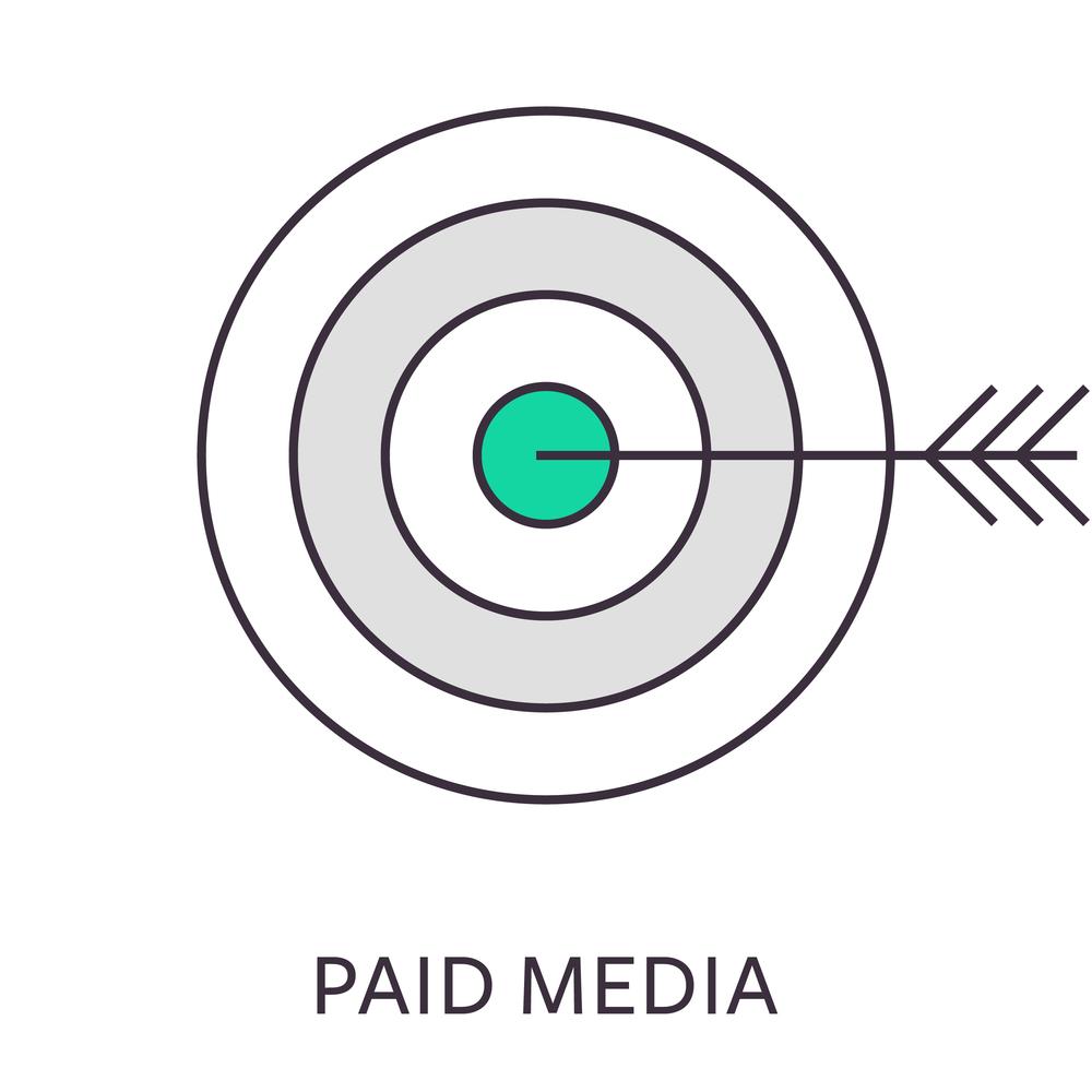 PaidMedia.jpg