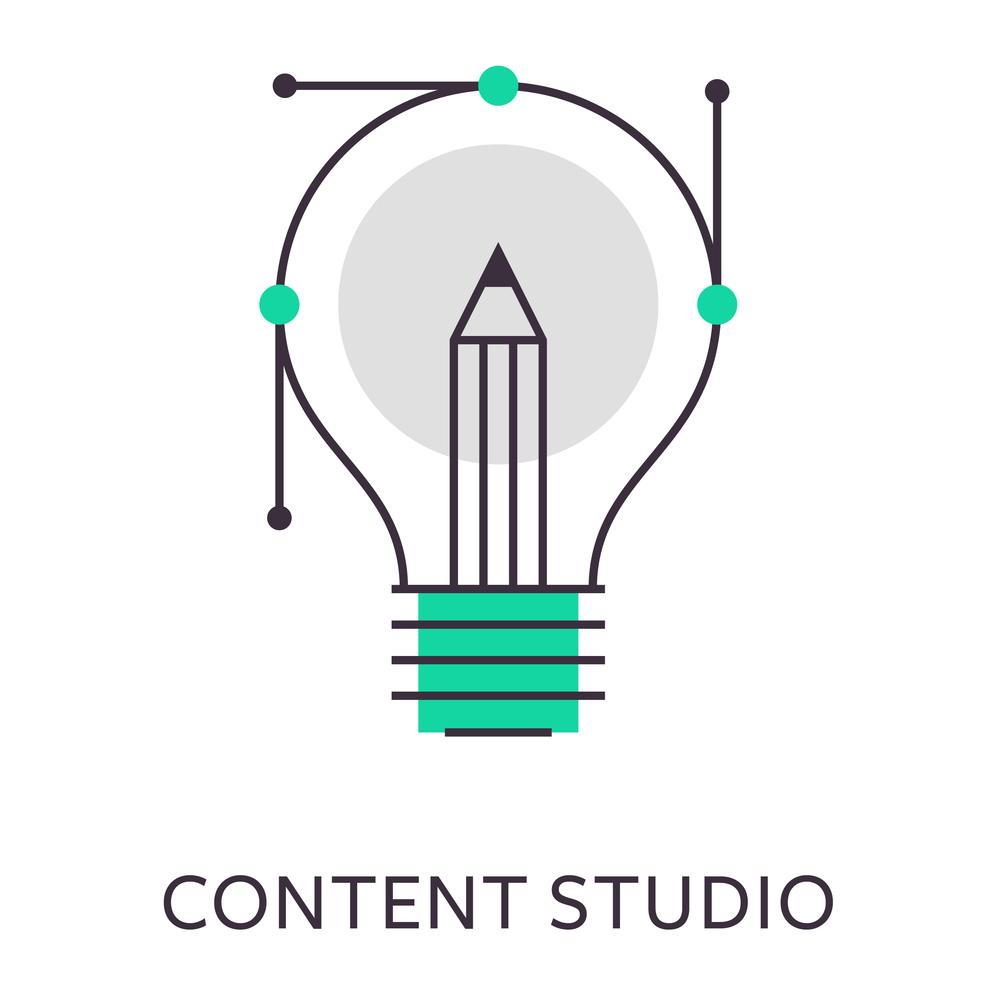 ContentStudio.jpg