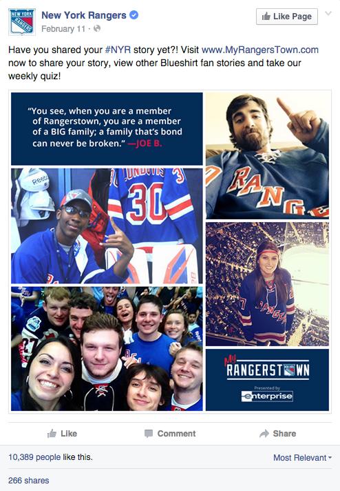 New-York-Rangers-My-RangersTown-FB-Post.png