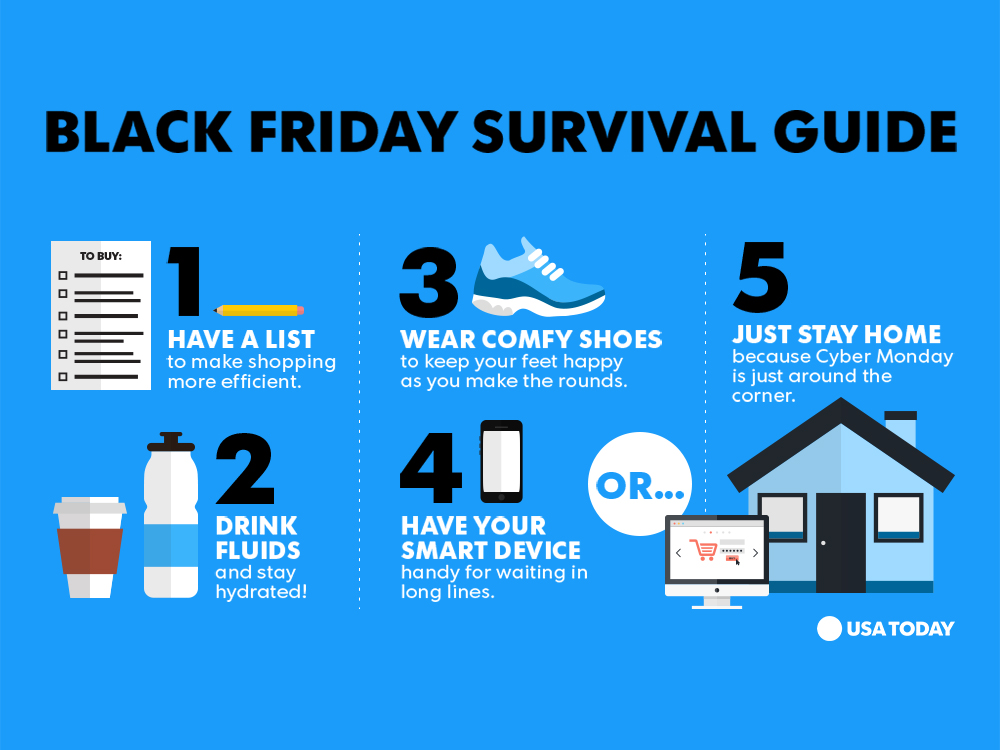 infographic-blackfriday.png