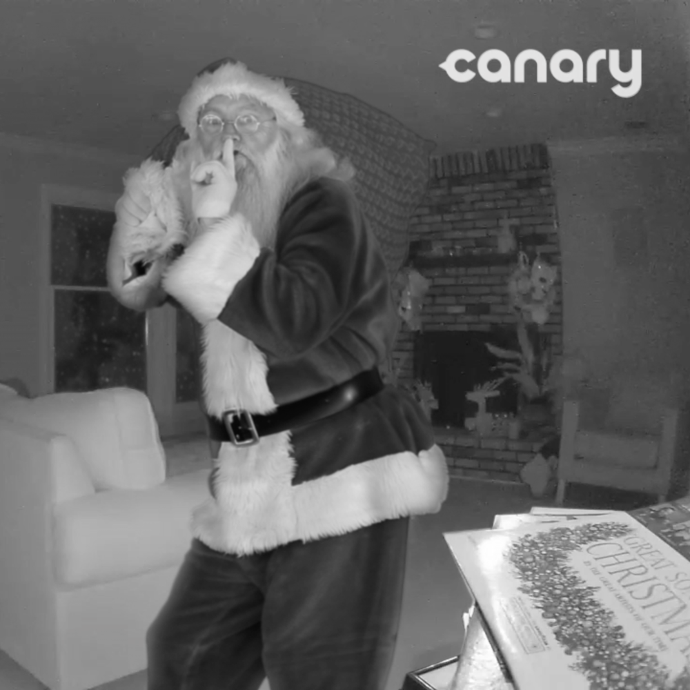 canary-santa-mode.png