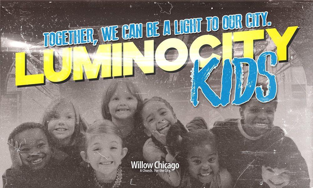 Luminocity Kids.jpg