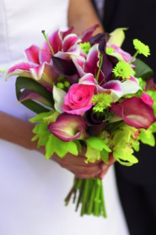1_annamullinsbouquet-resized.jpg