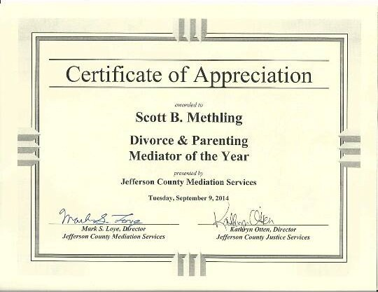 Jefferson+County+Divorce+Mediator+of+the+Year+2014.jpg