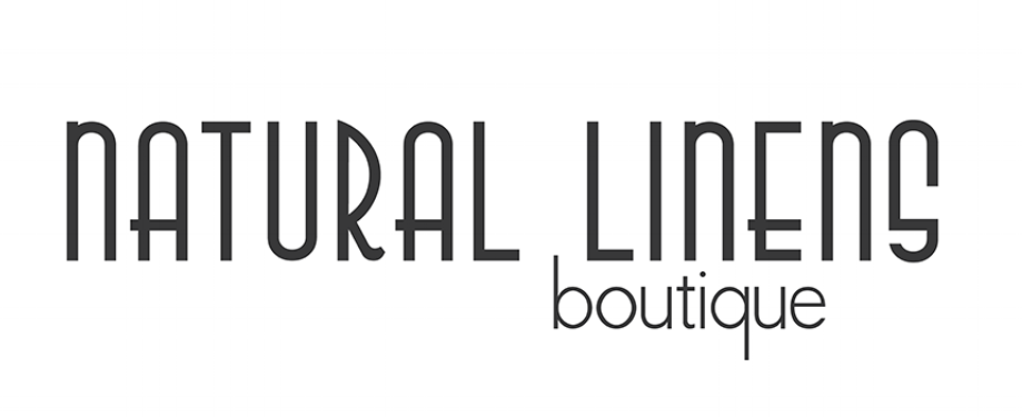 Natural Linens Boutique