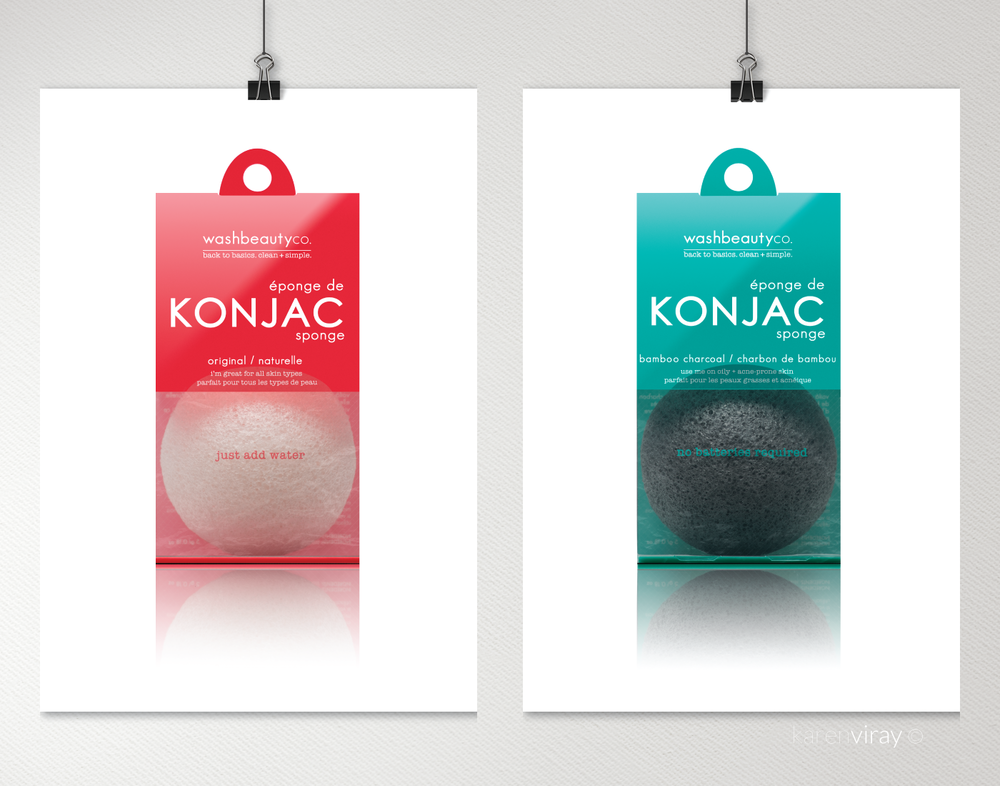 PACKAGE DESIGN + BRAND