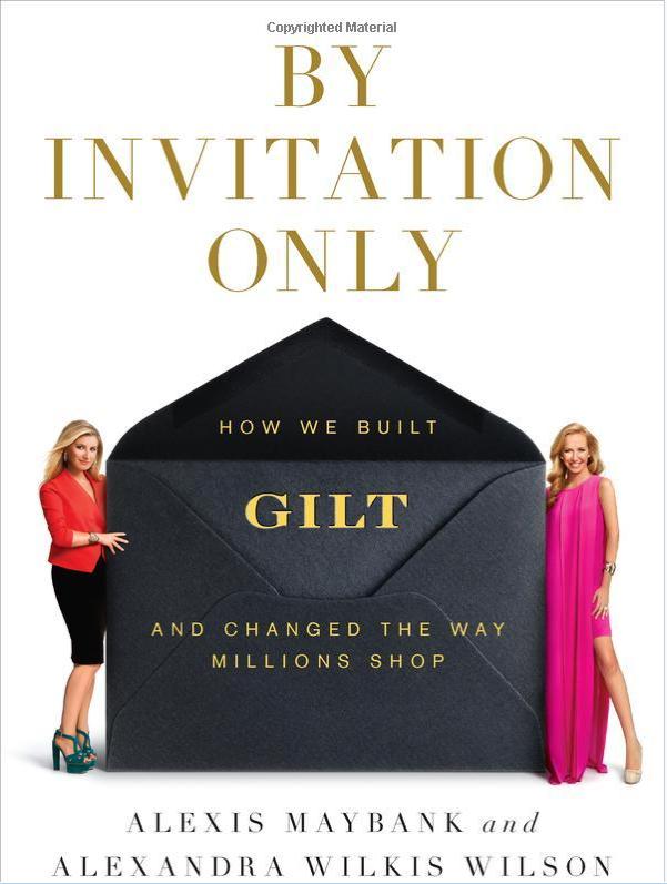 book_Gilt-ByInvitationOnly.png