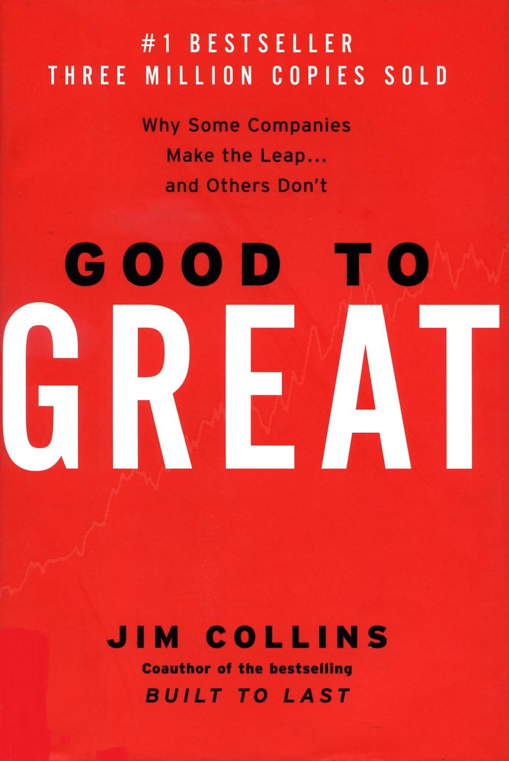 book_JimCollins-GoodToGreat.jpg