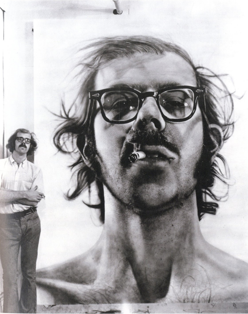 chuck-close-big-sp-1968-cropped.jpg