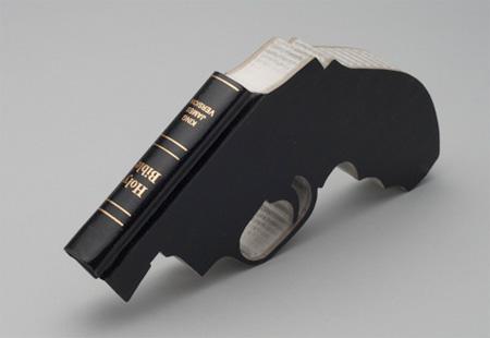 bookgun22.jpg