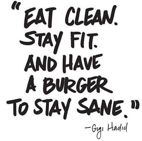 staysaneeatburger.jpg