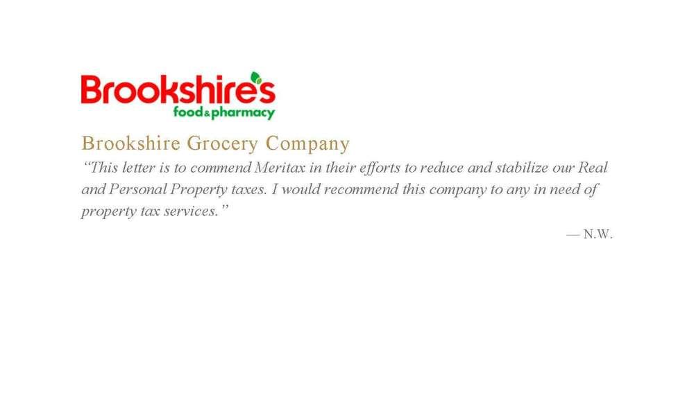 Brookshire Grocery Company.jpg
