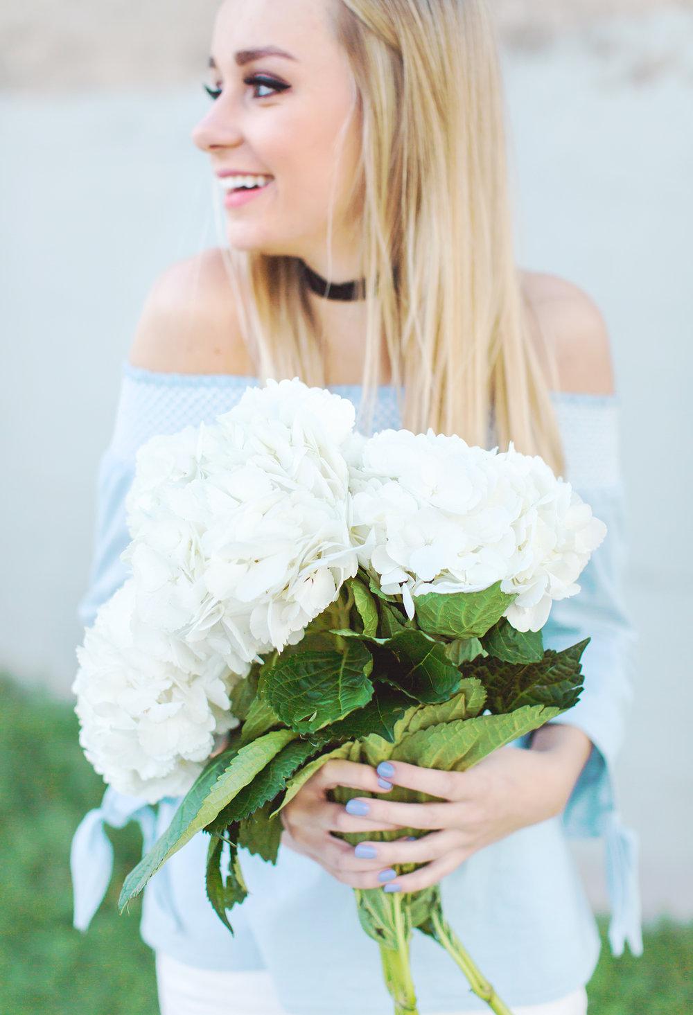 bumble-florals-M-7029.jpg