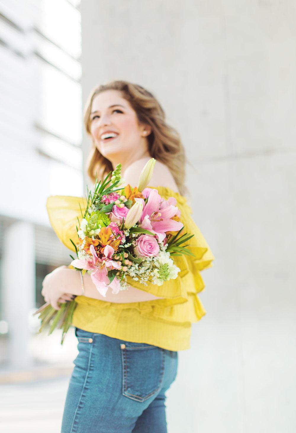 bumble-florals-M-6913.jpg