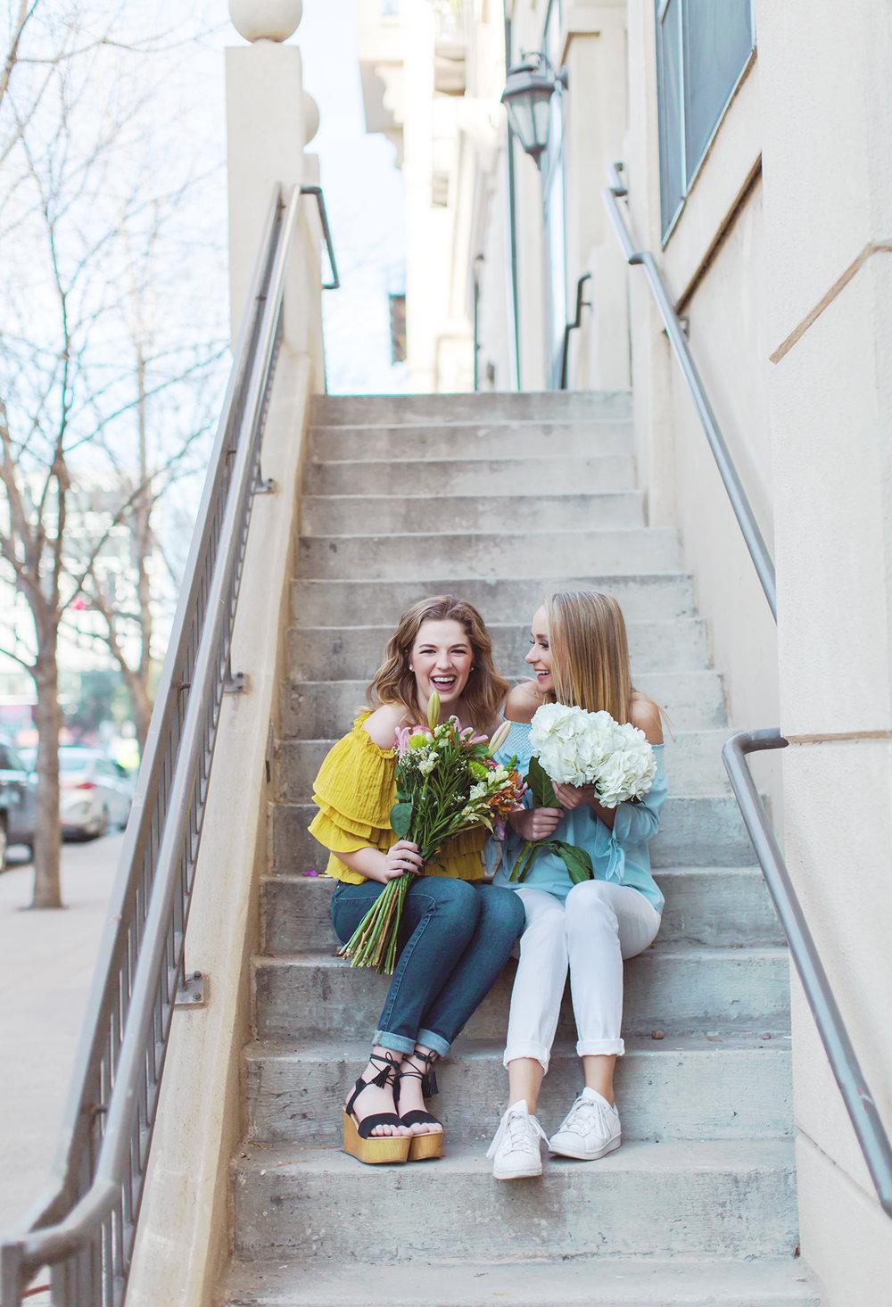 bumble-florals-M-7176.jpg
