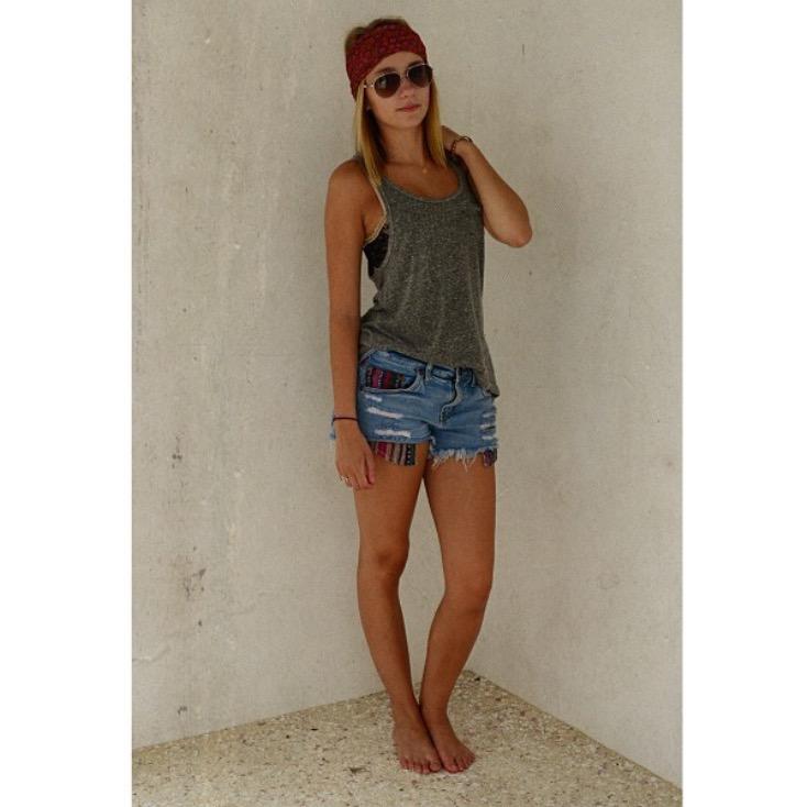 Likes: 61// I wanna go back to #florida ~