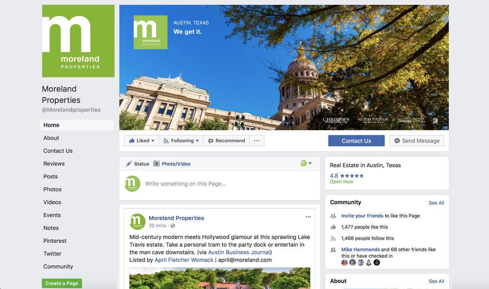 Moreland Branding.jpg