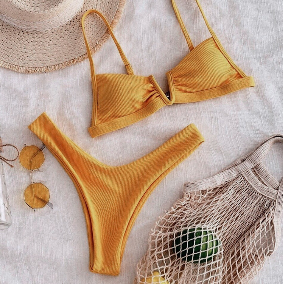 fa9f7ff20e5 The Best Online Boutiques for Swimsuit Shopping — Miss Madds