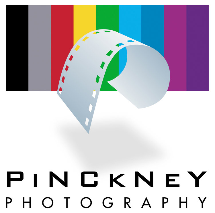 JIM PINCKNEY PHOTOGRAPHY