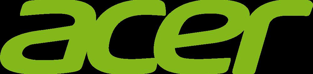 Acer logo.png