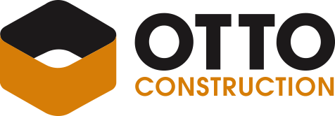 otto construction.png