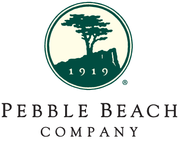 pebble-beach-company.png