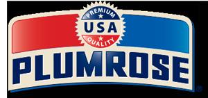 plumrose-logo1.png