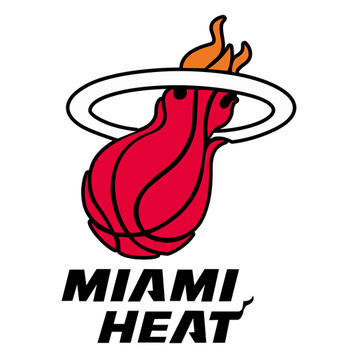 miami heat.png