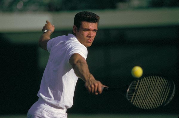 tennis14 copy.jpg