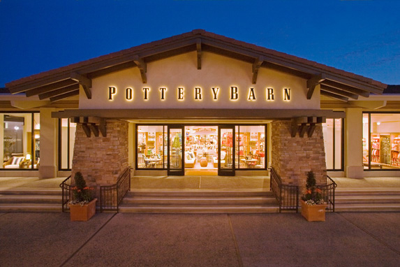 PotteryBarn_1680R copy.jpg