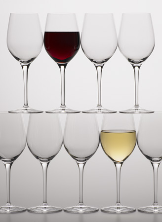 Wineglasses copy.jpg