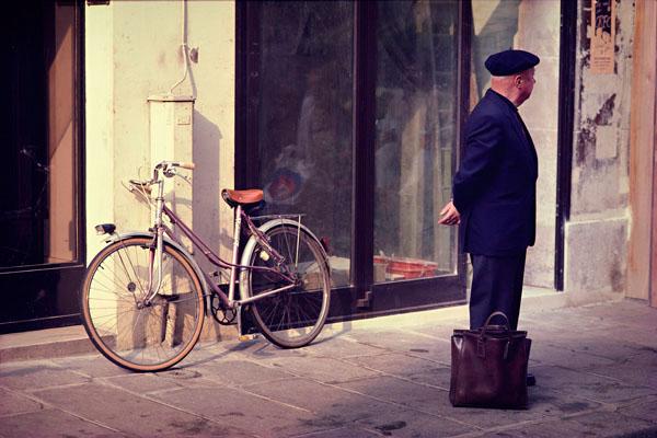 bikenOldman01 copy.jpg