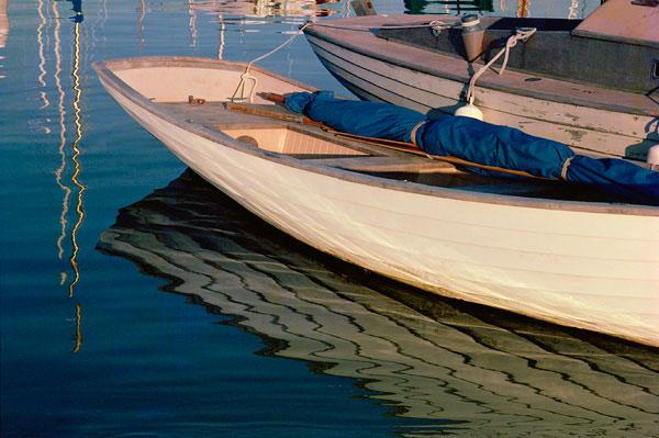 Boats01 copy.jpg
