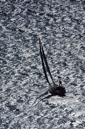 Boat02 copy.jpg